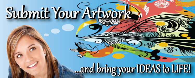 Garment Graphics Submit Your Artwork